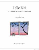 LilleEid-03