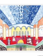 lilleeid_plakat_al_aqsa-720x964